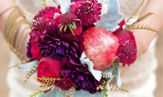 pomegranate--fig-adam--even-styled-shoot-4