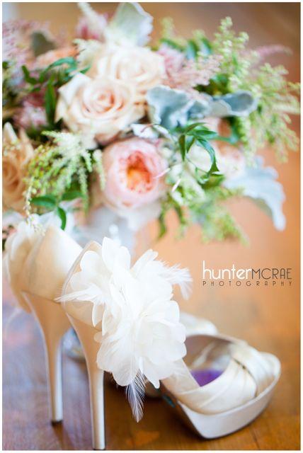 HunterMcRaePhotographyBLOG__014