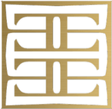 eemonogram