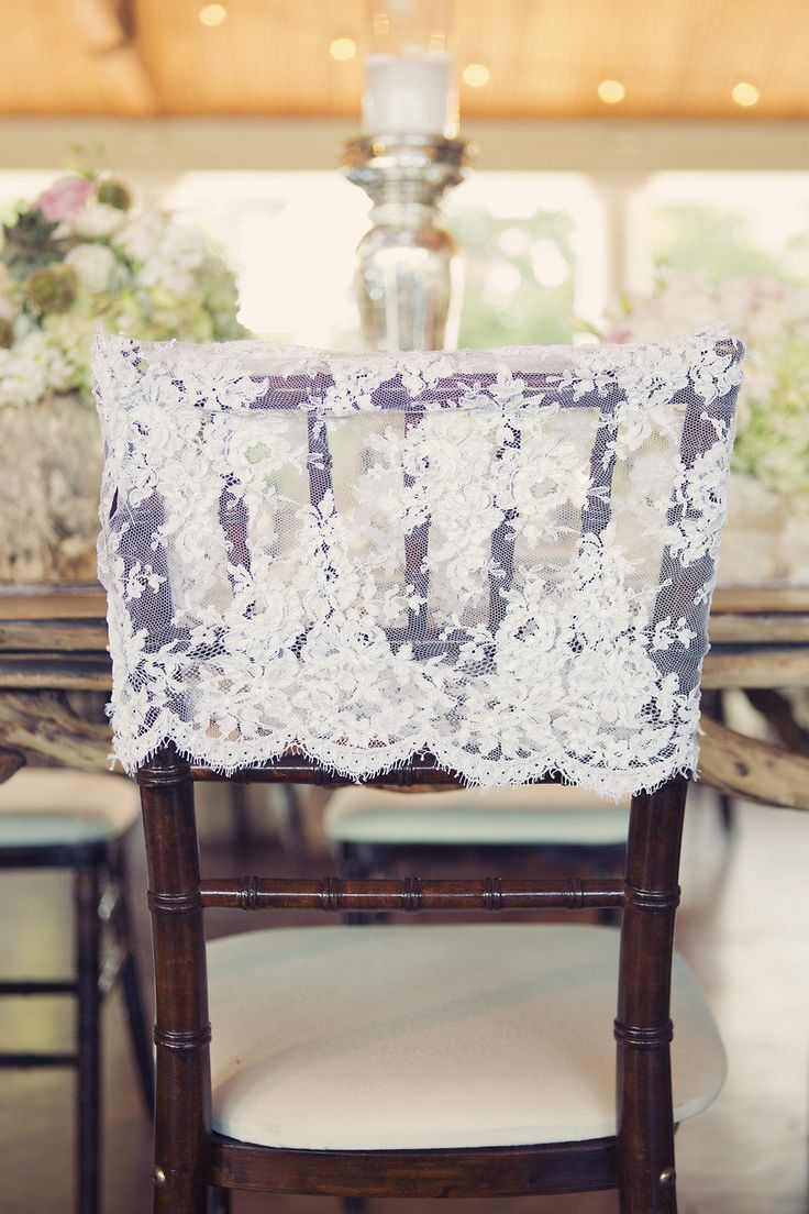 rent chair covers for wedding contemporary leather dining chairs with arms how to: embellish your   planner hilton head, savannah, charleston