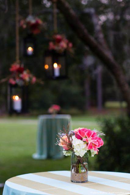 Rose Hill Mansion Archives  Wedding Planner Hilton Head Savannah Charleston