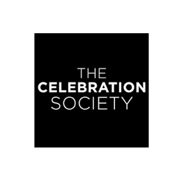 CelebrationSociey