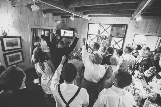 Oldfield-plantation-Bluffton-SC-wedding-photographers-663