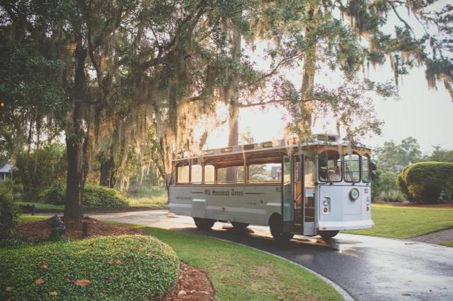Oldfield-plantation-Bluffton-SC-wedding-photographers-694