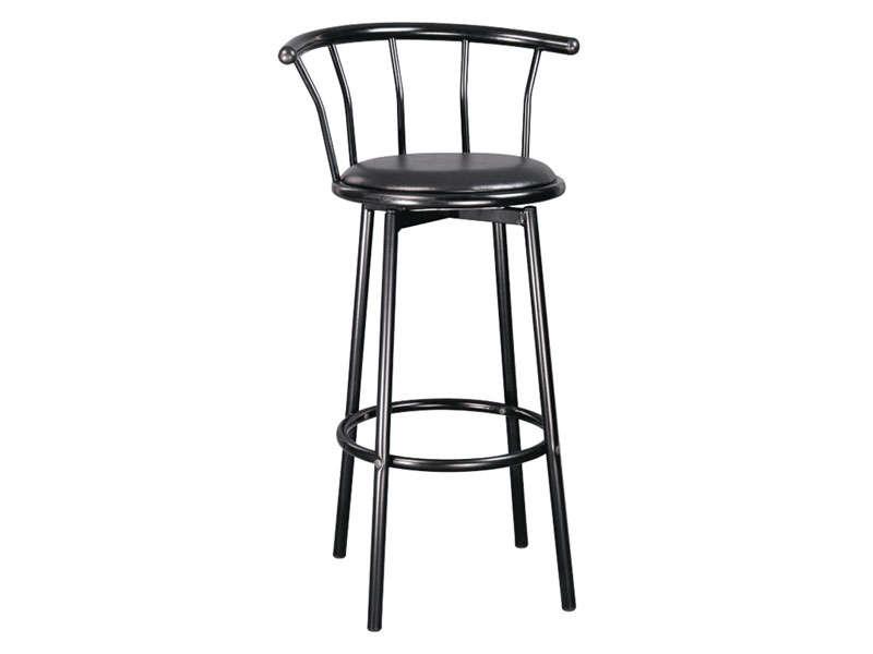 chaise bar site conforama fr