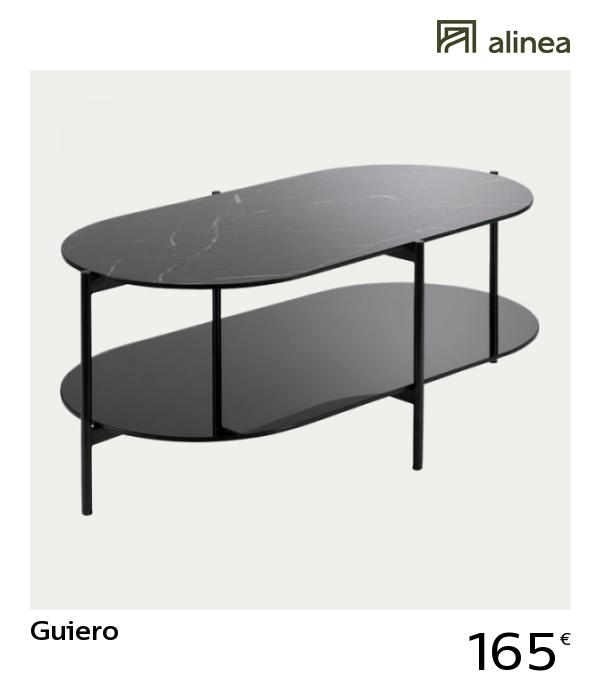 table basse en verre alinea emberizaone fr