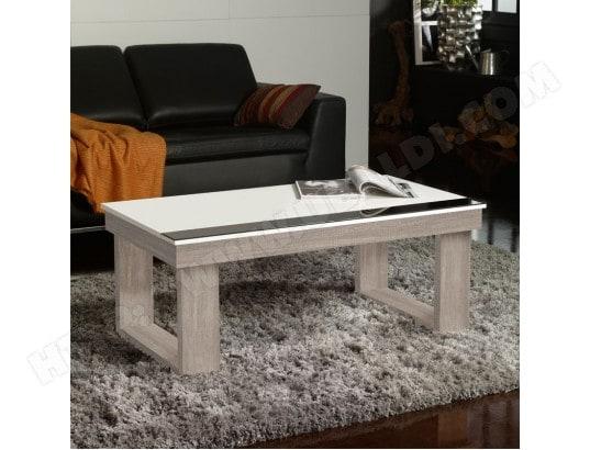 table basse relevable ubaldi emberizaone fr