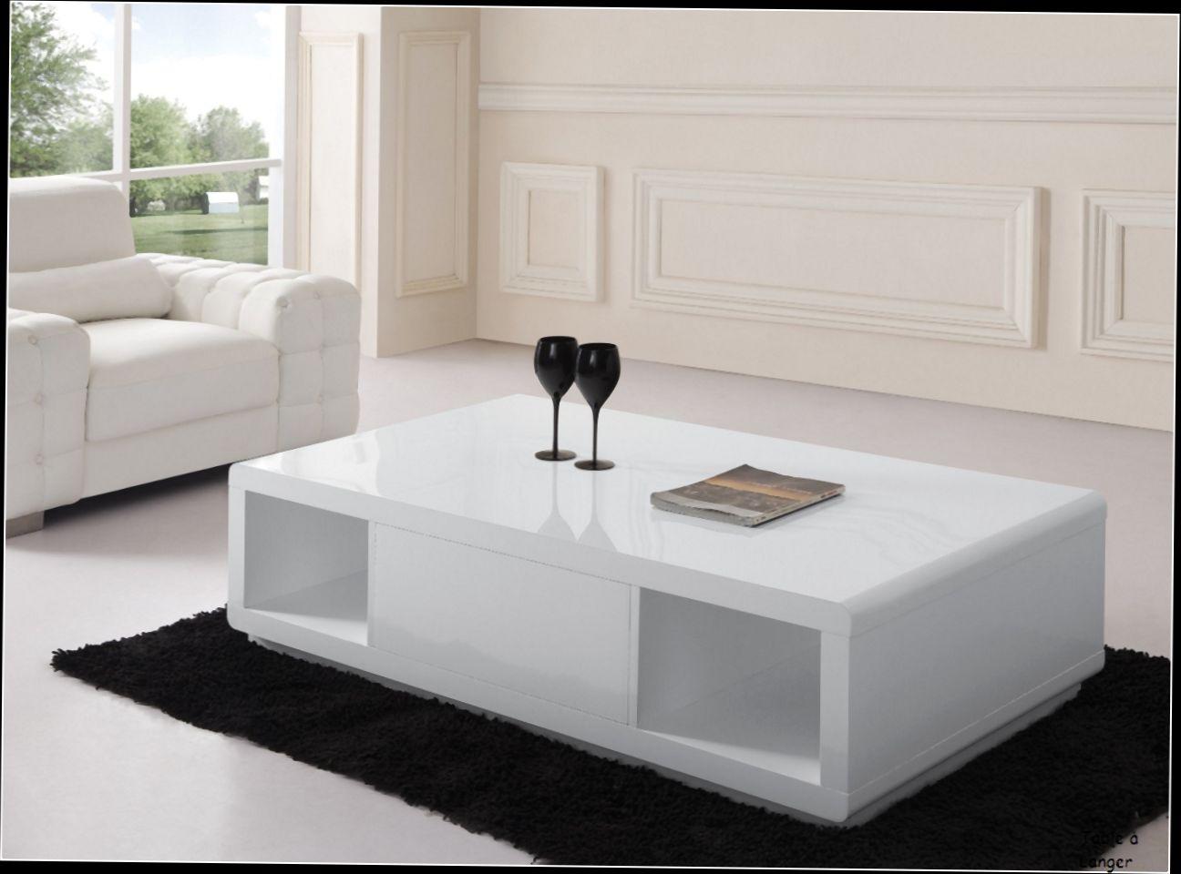 table basse relevable avec tiroir emberizaone fr