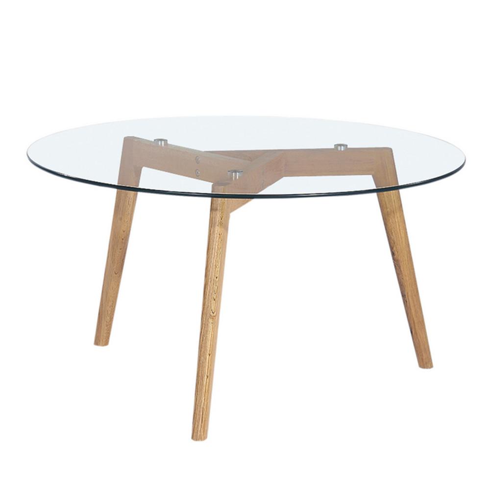 table basse bois haut de gamme emberizaone fr