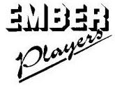 players_logo