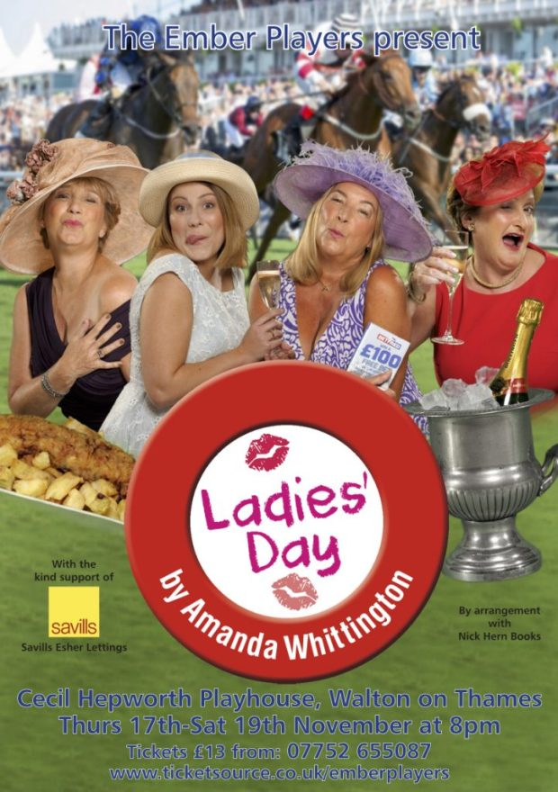 ladies-day-ember-players294