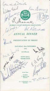 scba-dinner-1976-01