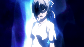 horriblesubs-taboo-tattoo-04-1080p_001_8343