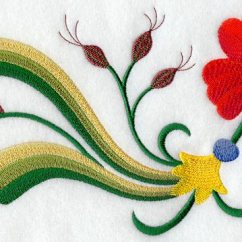 Kitchen Table Placemats Aid 6qt Machine Embroidery Designs At Library ...