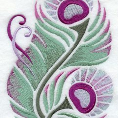 Christmas Kitchen Towels Paula Deen Cabinets Machine Embroidery Designs At Library ...