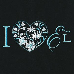 machine embroidery designs at