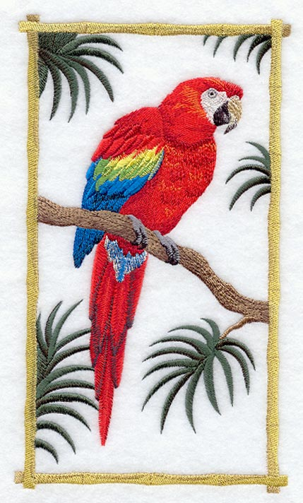 christmas kitchen towels designers nj machine embroidery designs at library ...