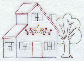 Machine Embroidery Designs At Embroidery Library! New This Week