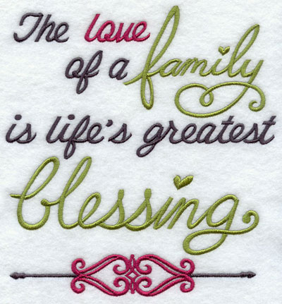 Download Machine Embroidery Designs at Embroidery Library ...