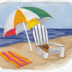 Adirondack Chair Photos Baby Glider Australia Machine Embroidery Designs At Library! - Library