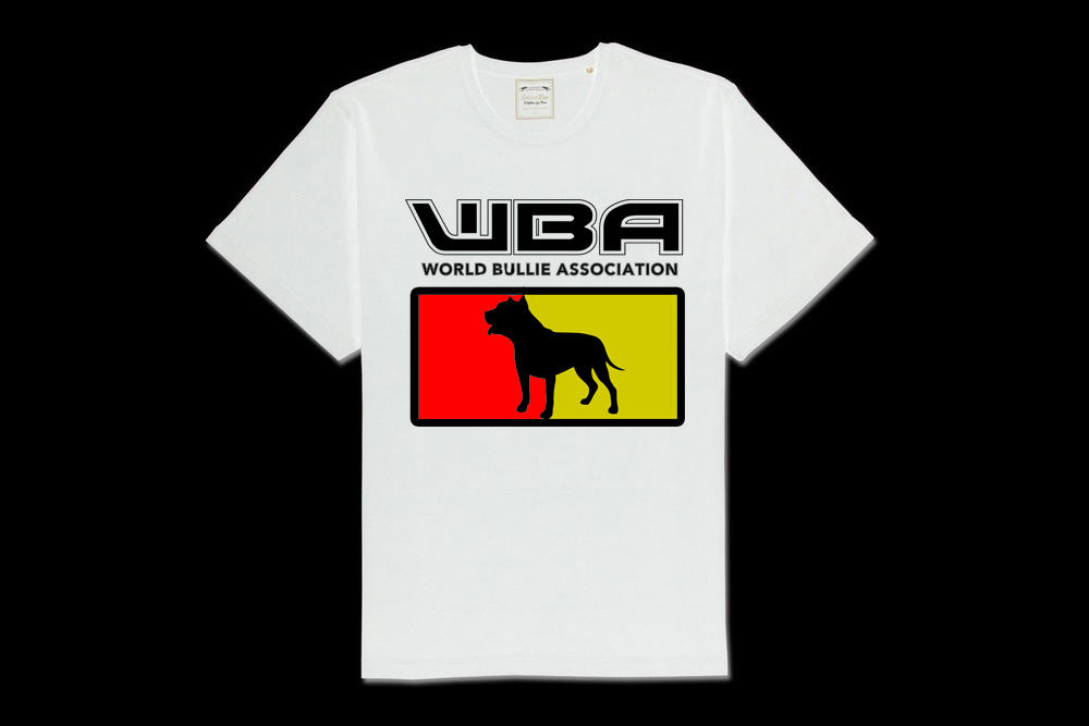 wba-tee-shirt-bullie-pitbull