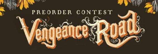 Preorder Contest