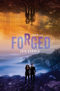 forged_cover_web