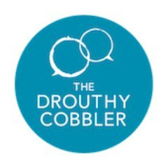 Event @The Drouthy Cobbler