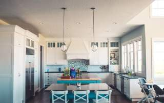 refinance-kitchen
