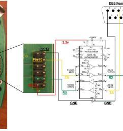 netgear wiring diagram wiring diagram forward netgear wiring diagram source netgear wireless router  [ 1156 x 750 Pixel ]