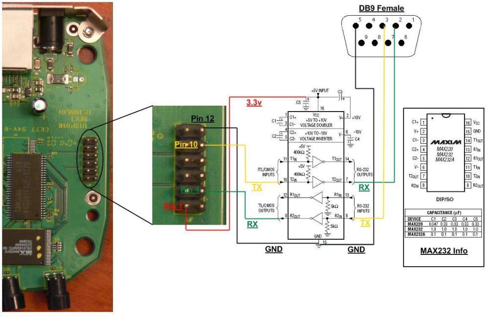 medium resolution of netgear wiring diagram wiring diagram forward netgear wiring diagram source netgear wireless router