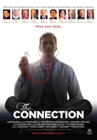 The-Connection-Poster