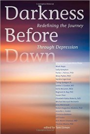 Darkness Before Dawn: Redefining the Journey Through Depression