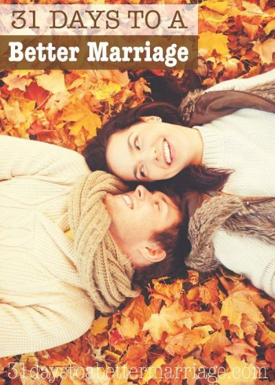 31-Days-to-a-Better-Marriage-Fall-2015-Image