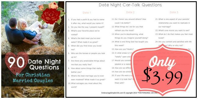 buy date night questions