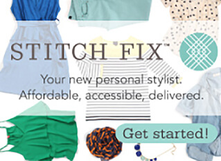 home-promo-tile-stitch-fix-ad