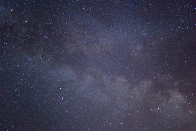 sky-night-stars