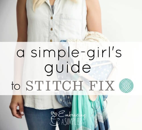 a simple girls guide to stitch fix_500x500