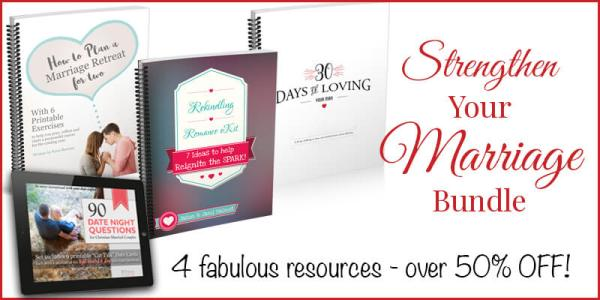 Strengthening-Your-Marriage-Bundle