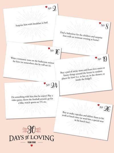challenge_cards_image_600