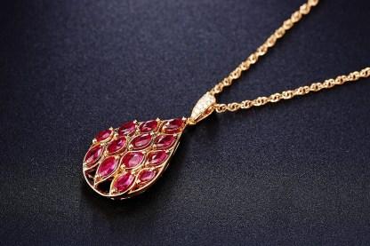 jewelry-625720_1280