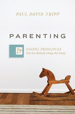 1 parenting