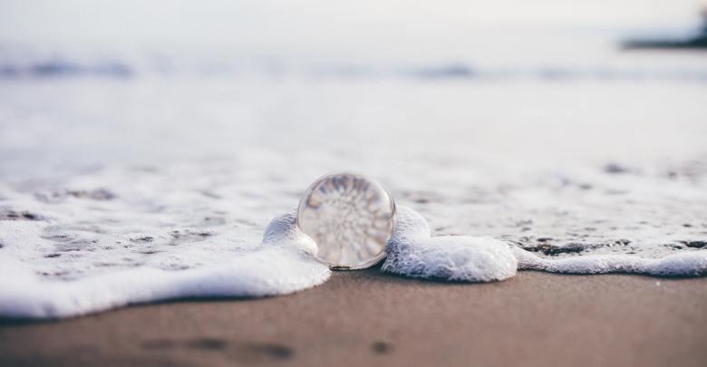 THE SPIRITUAL POWER OF WATER | Embracing Spirituality