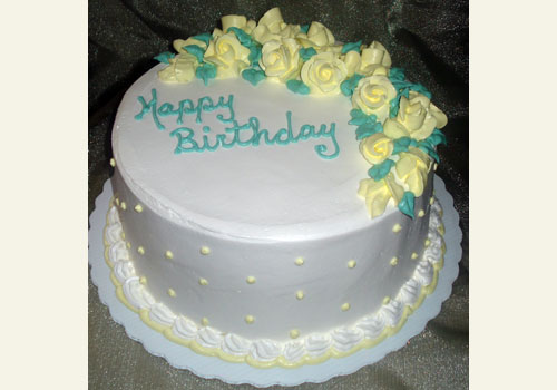 birthdaycakedesignsforadults Embracing Spirituality