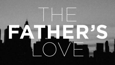 Photo of A FATHERS LOVE -A TALE OF TRUST, LOVE AND OBEAH PART-2