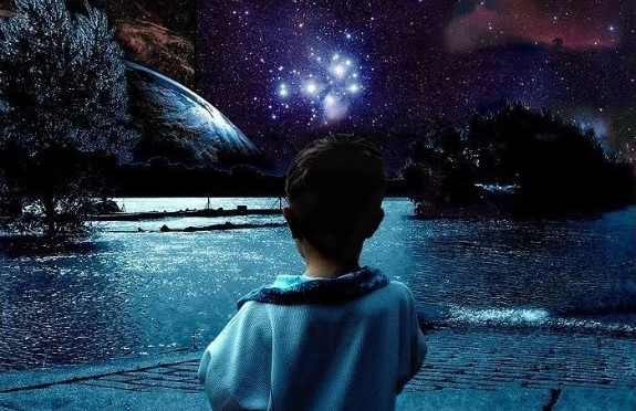 Angels On Earth: Types of Highly Evolved Beings and How to Recognize Them