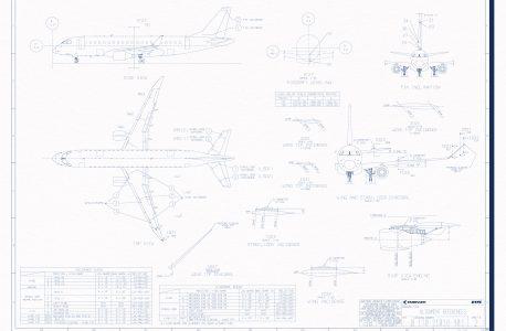 Fleetwood C Er Wiring Diagram. Fleetwood. Wiring Diagram