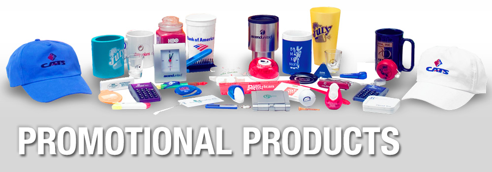 promotional products embroidme embroidered