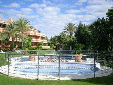 Embrujo Playa Penthouse for Sale001