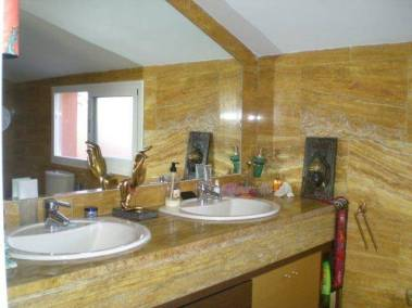 Embrujo Playa Penthouse for Sale012